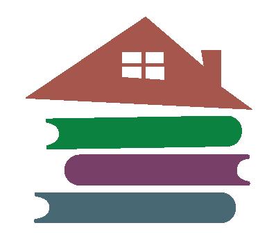 Literature House